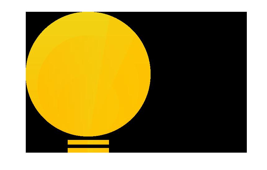Apoidea CC Logo